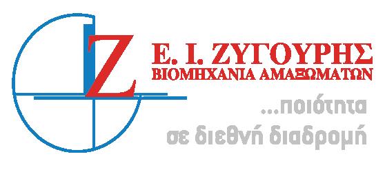 zygouris